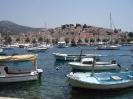 Korfu 2007 _196