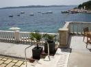 Korfu 2007 _199