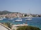 Korfu 2007 _200