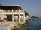Korfu 2007 _201