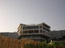 Korfu 2007 _204