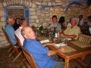 Korfu 2007 _207