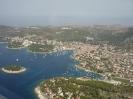 Korfu 2007 _209