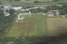 Korfu 2007 _20