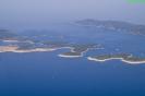 Korfu 2007 _210