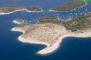 Korfu 2007 _211