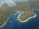 Korfu 2007 _214