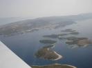 Korfu 2007 _215