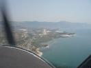 Korfu 2007 _216