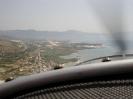 Korfu 2007 _217