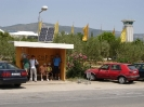 Korfu 2007 _221