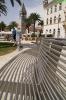 Korfu 2007 _222