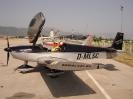 Korfu 2007 _225