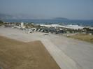 Korfu 2007 _226