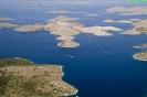 Korfu 2007 _227