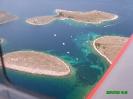 Korfu 2007 _228