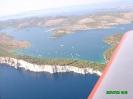 Korfu 2007 _229