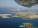 Korfu 2007 _230