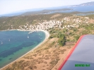 Korfu 2007 _233