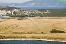 Korfu 2007 _234