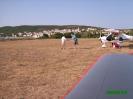 Korfu 2007 _236