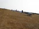 Korfu 2007 _239