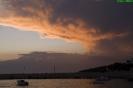 Korfu 2007 _241