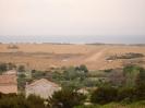 Korfu 2007 _244