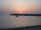 Korfu 2007 _246