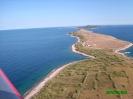 Korfu 2007 _249