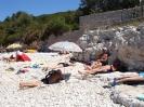 Korfu 2007 _250