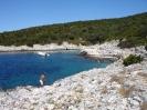 Korfu 2007 _251