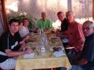 Korfu 2007 _253