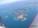 Korfu 2007 _258