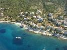 Korfu 2007 _259