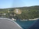 Korfu 2007 _262