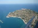 Korfu 2007 _268