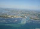 Korfu 2007 _269