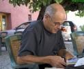Korfu 2007 _26