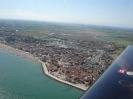 Korfu 2007 _273