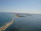 Korfu 2007 _275