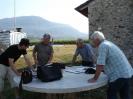 Korfu 2007 _279