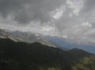 Korfu 2007 _281