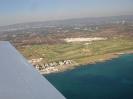 Korfu 2007 _29
