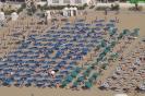 Korfu 2007 _30