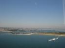 Korfu 2007 _33