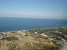 Korfu 2007 _46
