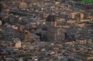 Korfu 2007 _48