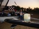 Korfu 2007 _54