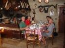 Korfu 2007 _57